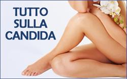 Micotirosolo_Candida